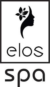 Elos Spa 2
