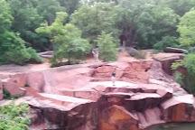 Elephant Rocks State Park, Belleview, United States