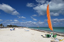 Havana Kiteboarding Club, Havana, Cuba