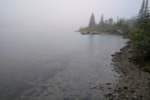 Upper Dewey Lake, Skagway, United States