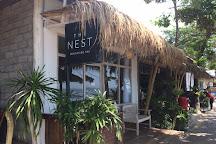 The Nest Beachside Spa, Sanur, Indonesia