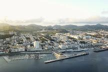 Josef Steininger - Azoren Travel Experts, Ponta Delgada, Portugal