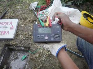 Servicios Generales Gasfitería y Electricistas Lince 3