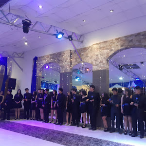 IL GIARDINO - Centro de Celebraciones 5