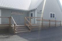 Acadian Village, Van Buren, United States