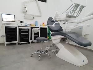Clinica Dentale Pinzarrone