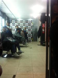 Barbershoptz99 1
