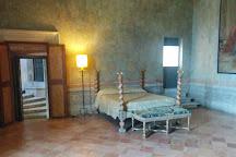 Villa Medici - Accademia di Francia a Roma, Rome, Italy