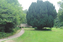 Castle Archdale Country Park, Lisnarick, United Kingdom