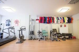 Clinica dello sport di Comodi & Gugolati