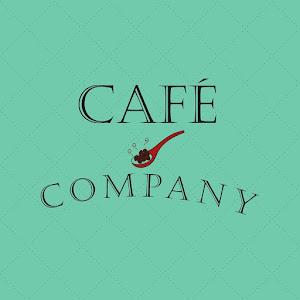 Café Company 0