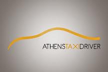 Athens Taxi Driver Tours, Athens, Greece