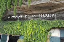 Domaine de la Perriere, Sancerre, France