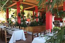 Vallarta Botanical Gardens, Cabo Corrientes, Mexico