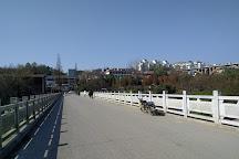 Huaxi Park, Guiyang, China