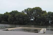 Credit Island, Davenport, United States