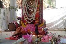 Kadamanitta Devi Temple, Pathanamthitta, India