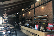 Applewood Distillery, Gumeracha, Australia