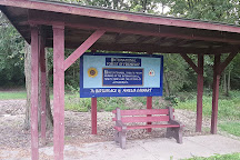 International Forest of Friendship, Atchison, United States