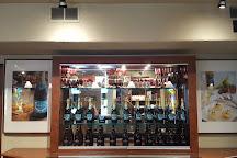 Colio Estate Winery, Harrow, Canada