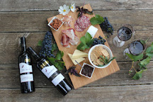 Fox Creek Wines, McLaren Vale, Australia