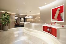 SK-II Boutique Spa, Singapore, Singapore