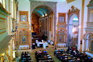 Igreja da Se
