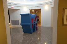 Farnsworth Art Museum, Rockland, United States