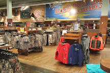 Bass Pro Shops, Dania Beach, United States