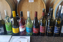 Corniola Wines, Dixons Creek, Australia