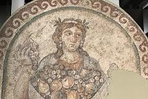 Byzantine Museum of Argos, Argos, Greece