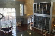 Mississippi Crafts Center, Ridgeland, United States