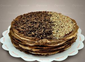 Capriccio Gourmet 3