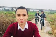 Seawind Travel, Hanoi, Vietnam