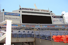 Sports Authority Field at Mile High, Denver, United States