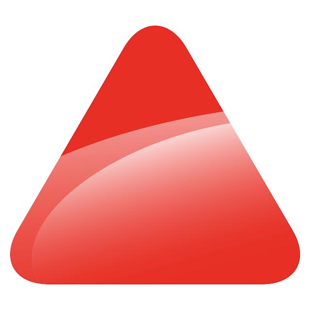 TECOM - Management - UAE