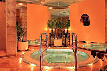 Cleopatra's Spa and Wellness, Dubai, United Arab Emirates