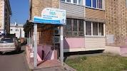 Лимпопо, Зооветцентр, улица Карла Маркса на фото Красноярска
