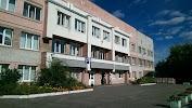 Брянская городская детская поликлиника №2, Травмпункт, улица Фокина на фото Брянска