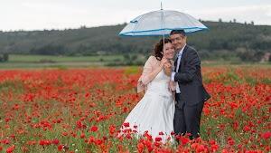 Jessy Murcia Photography - Photographe de mariage - entreprise et particulier