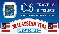 O.S Travel & Tours
