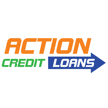 Action Credit, Cedar Park Payday Loans Picture