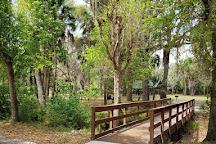 Lithia Springs Park, Lithia, United States