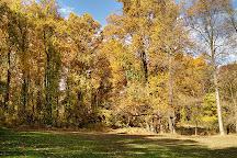 Oregon Ridge Park, Cockeysville, United States