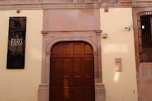Sacred Art Museum, Lagos de Moreno, Mexico