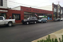 Old Forge Hardware, Old Forge, United States