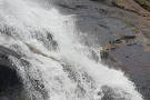 Kinole Waterfall
