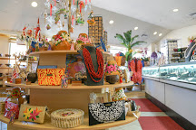Janet's, Apia, Samoa