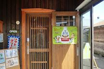 Murakami Farm, Eniwa, Japan