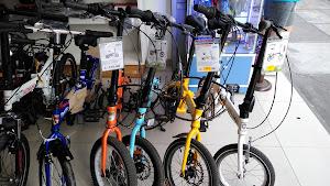 HUMMER Bike 0